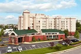 Hilton Garden Inn Falls Church - homewood suites by hilton falls church i 495 at rt 50 falls