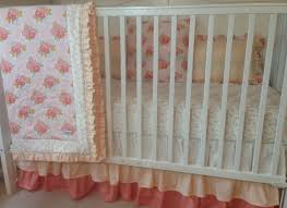 41 best peach and gold nursery images on pinterest gold nursery