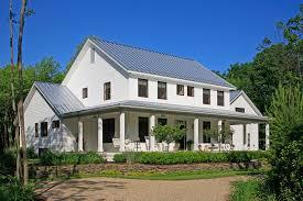 traditional farmhouse plans country farmhouse exterior colors http interiordesigne com