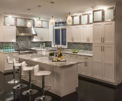 custom cabinetry mt pleasant sc custom kitchen cabinets