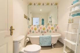 small bathroom wallpaper ideas bathroom wallpaper ideas bathroom contemporary with large bathroom