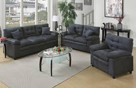 microfiber living room set molly microfiber living room set