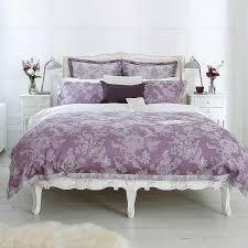 Argos Bed Sets Nursery Beddings Mauve Bedding Sets Uk Together With Lilac