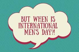 when is international s day 2017 what is the meaning