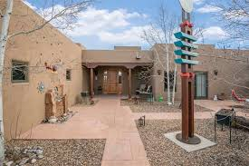 homes for sale in aldea northwest of santa fe