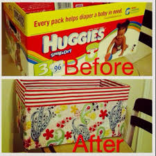 How To Make A Toy Box Easy by 47 Best Organizer Images On Pinterest Home Projects And Diy