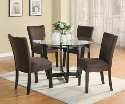 100 dining room set cheap drop leaf dining table seats 8 is