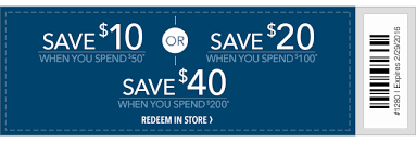 pier one imports black friday pier one imports coupons for canada updated printable