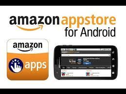 appstore for android appstore para android tienda de aplicaciones