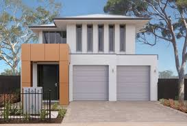 holdfast rossdale homes rossdale homes adelaide south