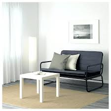 lit canapé escamotable ikea lit escamotable avec canape integre ikea