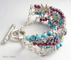 eni oken s ornamental jewelry wire jewelry more
