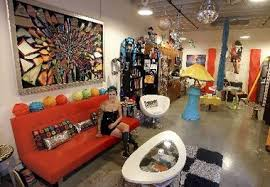 2 Bedroom Apartments In New Orleans Affordable Apartment Complexes Tailored For Artists Are