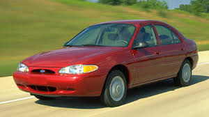 how can i learn about cars 1999 ford windstar navigation system image 1999 ford escort sedan size 400 x 225 type gif posted