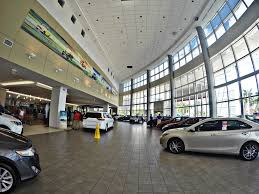 lexus of west kendall new car inventory west kendall toyota miami fl 33186 yp com
