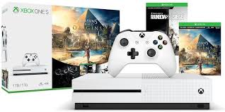 black friday deals xbox one accessories games and bundles xbox one s pre black friday bundles 500gb 2 games u0026 controller