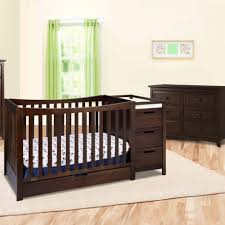 Best Baby Change Table by Baby Cribs Upholstered Baby Crib Ikea Crib Reviews Baby
