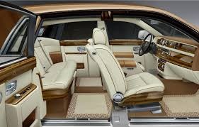 rolls royce phantom interior rolls royce phantom pictures images page 6