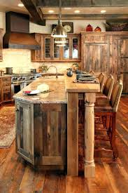 custom made kitchen islands built in kitchen islands with seating another great exle of tile