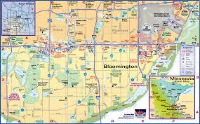 Bloomington Ca Map Bloomington Image Gallery Hcpr