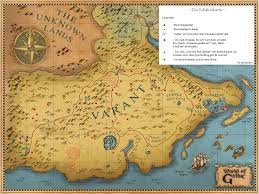 Fallout 3 Interactive Map Rudelführer
