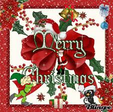 758 best merry images on merry