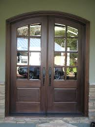 Cute Front Door Hardware Picture Of Paint Color Small Room by Exciting Cute Front Doors Images Plan 3d House Goles Us Goles Us