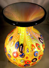 Antique Art Glass Vases 141 Best Murano Glass Images On Pinterest Murano Glass Glass