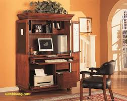 Computer Armoire Target Armoire Desk Target New Furniture Armoire Desk Tar Puter Desk With