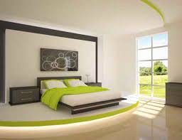chambre adulte moderne peinture chambre adulte moderne fraisdeco de chambre adulte