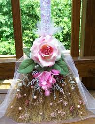 jumping the broom wedding wedding blogs wedding customs traditions