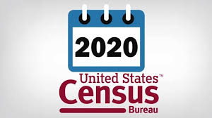 bureau of the census u s census director resigns amid turmoil funding of 2020