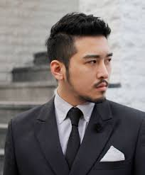 conservative mens haircuts 22 best asian hairstyles men in 2017 images on pinterest men