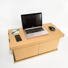 Standing Desk For Laptop by The Meerkat Desk Nz U0027s Most Affordable Standing Desk