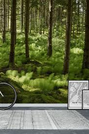 90 best forest wall murals images on pinterest wallpaper designs forest wall mural wallpaper