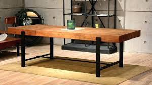dining table dining table rustic bench pine benchwright