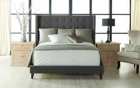 Home Decor Express Bedroom U2013 Lavish Home Decor