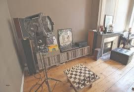 location chambre bordeaux louer une chambre chez un particulier unique location chambre