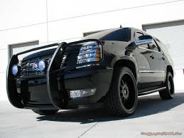 lift kits for cadillac escalade 19 best caddy options images on cadillac escalade