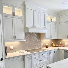 countertops for white kitchen cabinets countertops for white cabinetry e w kitchens