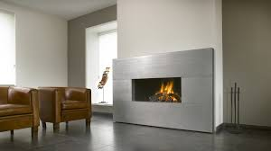 gorgeous fireplaces for a trendy home