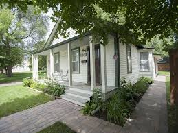 cottage house pictures cottage house stillwater your small town vrbo