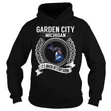 traverse city mi target store black friday deals best 25 garden city michigan ideas on pinterest garden city mi
