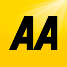 car insurance get your car insurance quote aa