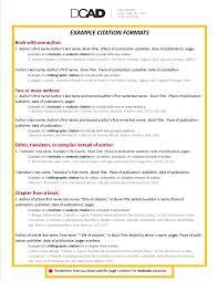 turabian thesis paper
