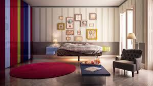 12 designer bedrooms hgtv best 25 bedroom designs ideas only on