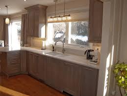 kitchen craft design oakwood renovation experts traditional kitchen ottawa by