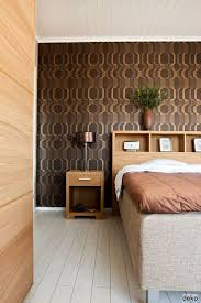 30 best guest room images on pinterest bedroom ideas headboard