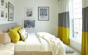 deco chambre gris et jaune chambre jaune et gris plus bar decoration chambre bebe jaune gris