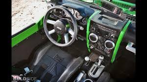 hauk designs sema hauk designs jeep dune raider